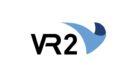 VR2 Technical Servicies